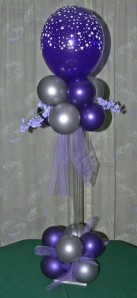 Tall-Balloon-Centerpiece